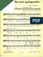 Je cherche une guinguette - Louis Gasté - 2 mp.pdf