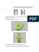 Diseño de riser.docx