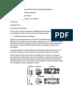 Efecto de La Terapia Sobre Ia Microflora en La Región Dentogingival