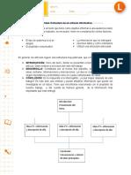 Artículos Informativos.doc