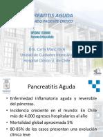 2_clase_pancreatitis.pdf