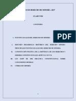 CLASE N°2 Fuentes legales Derch. Minerro (1).pdf