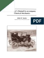 345919068-Solucionario-Mecanica-Taylor-pdf.pdf