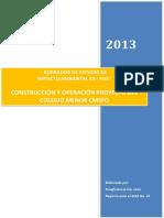 Borrador EIAEXPOST_CMSFQ.pdf
