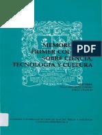 Restrepo_Fraude y Reparación en La Academia.