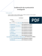 Copy of Plantilla Propuesta de Protocolo Final