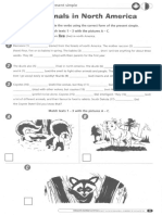 Timesaver Grammar Activities Elem-PRESENTSIMPLE