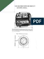 frenos disco axial.docx