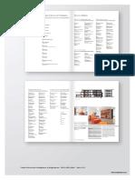 9783038214816_Look_inside.pdf