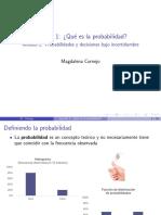 _01f580c2e323d4f891e3462e55000cf3_Leccion-1.pdf