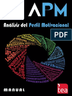 APM-Manual-EXTRACTO.pdf