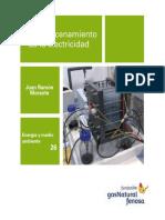 Concepto_almacenamiento_energia.pdf