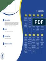 ingenieria_sistemas_informacion_cpt.pdf