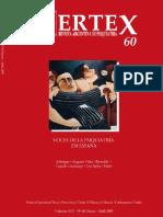 vertex60.pdf