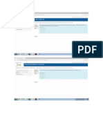 EcuDifere_Evaluacion.docx