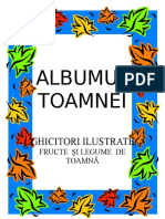 albumultoamnei (1).doc
