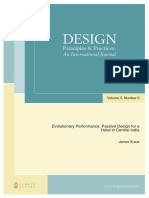 evolutionary-performance.pdf