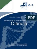 12_ds_ciencia_aeroespacial_defesa.pdf