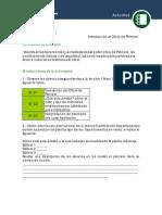 Plomero_Nivel1_Leccion1_jcld.pdf