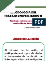INSTRUMENTOS DE RECOJO DE INFORMACION.pdf