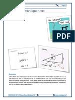 Trigo Equations Chapter Theory.pdf