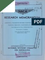 19930088768.pdf