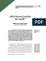 Patrimonio - Castells.pdf