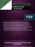El Informe Final de Auditoria (1)