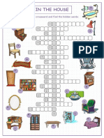 PRINT1.in_the_house_crossword_puzzle.doc