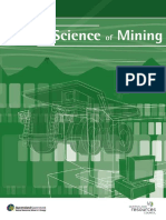 the-science-of-mining.pdf