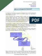 INTEGRACIÓN SENSORIAL.pdf