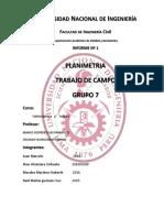 INFORME 1-JHON ALCANTARA.docx