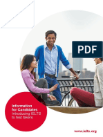Information-for-Candidates-booklet.pdf