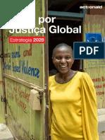 Justiça Global  strategy_2028_portuguese_lr