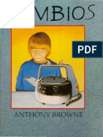 willy y la nube de Anthony Browne.pdf
