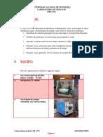 260694667-Laboratorio-de-Fisica-3-Osciloscopio.docx
