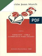cc717.pdf