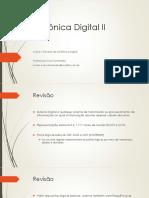 aula01_Revisão.pptx