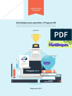 PilasBloques manual-docente-descarga-web-v2017.pdf