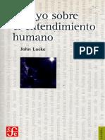 Locke-argumentación.pdf