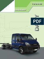 Manual_Implementador_10-05-2016.pdf