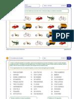velocidaddeprocesamiento-3-151130121815-lva1-app6892.pdf