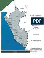 DiagnosticodelaGestionMunicipal.pdf