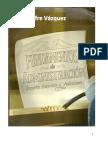 MANUAL FUNDAMENTOS DE LA ADMINISTRACION 2015 COMPLETO.pdf