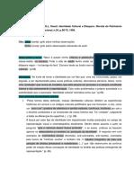 07-01-26_Artigo_Identidade_cultural_e_diaspora.pdf