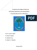 ortoped2010.pdf
