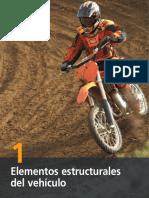 eleestveh.pdf