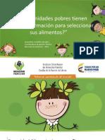 __Qu___es_la_cultura_de_la_pobreza___Las_comunidades_pobres_tienen_acceso_e_informaci__n_para_seleccionar_sus_alimentos._ICBF.pdf