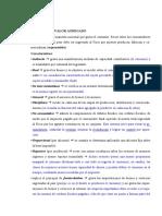 IVA (Resumen)