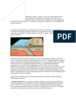 56862147-Caracteristicas-de-La-Litosfera.pdf